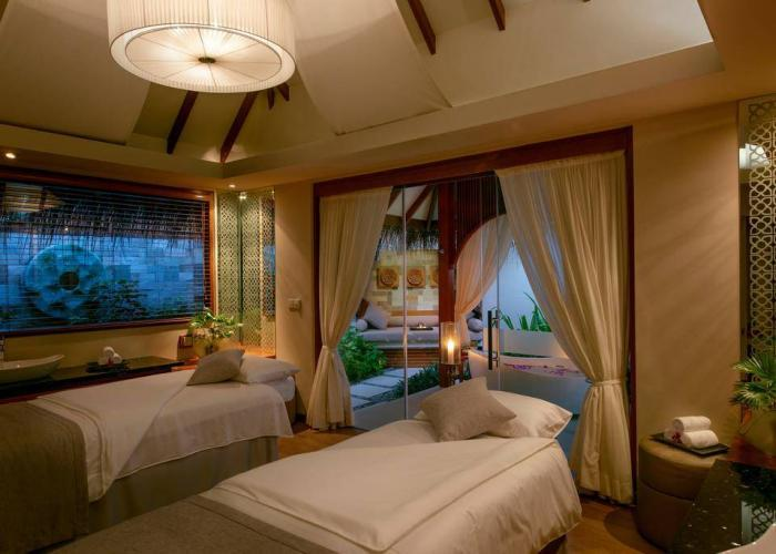 Baros Maldives Luxhotels (25)