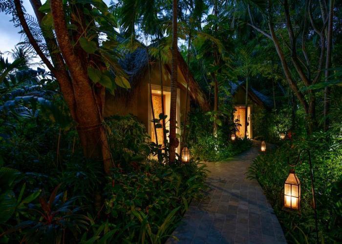 Baros Maldives Luxhotels (26)