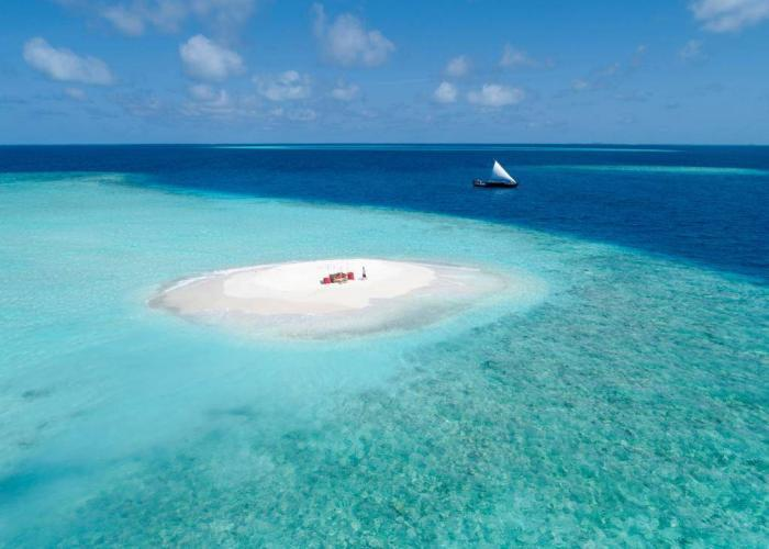 Baros Maldives Luxhotels (27)