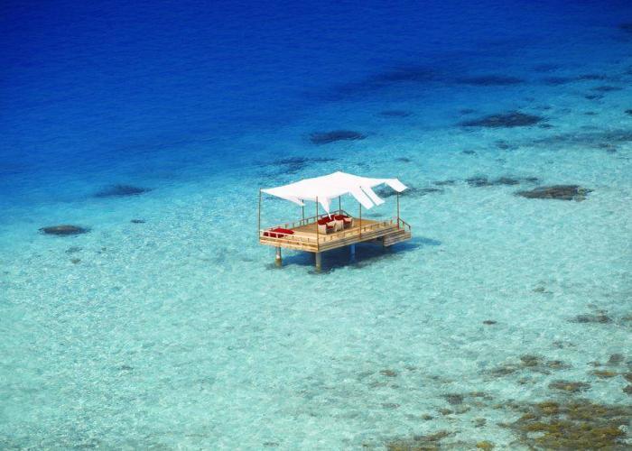 Baros Maldives Luxhotels (3)