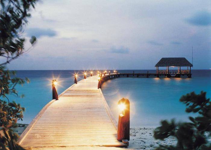 COMO Cocoa Island Luxhotels (2)