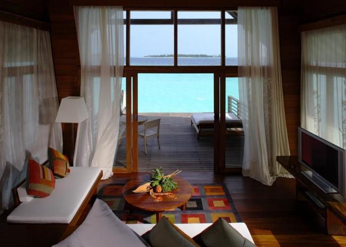 COMO Cocoa Island Luxhotels (8)