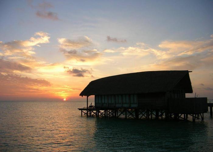 COMO Cocoa Island Luxhotels (9)