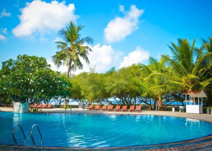 Cinnamon Dhonveli Maldives Luxhotels (10)