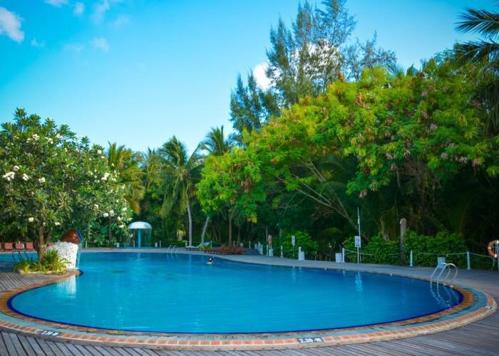 Cinnamon Dhonveli Maldives Luxhotels (11)
