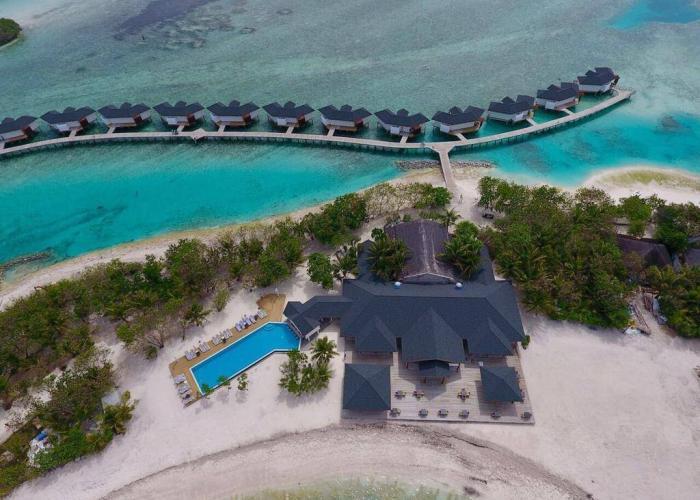Cinnamon Dhonveli Maldives Luxhotels (13)