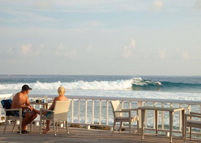 Cinnamon Dhonveli Maldives Luxhotels (2)