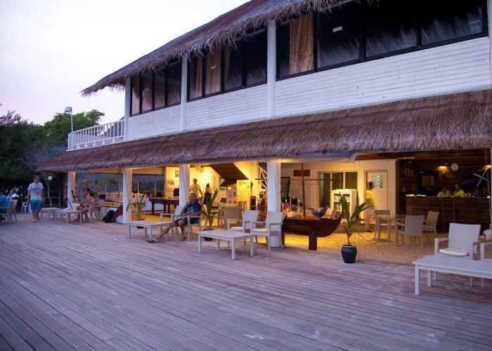 Cinnamon Dhonveli Maldives Luxhotels (3)