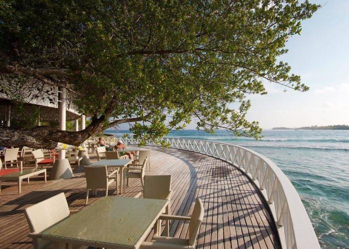 Cinnamon Dhonveli Maldives Luxhotels (6)