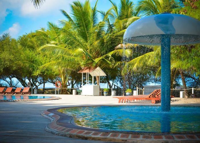 Cinnamon Dhonveli Maldives Luxhotels (9)