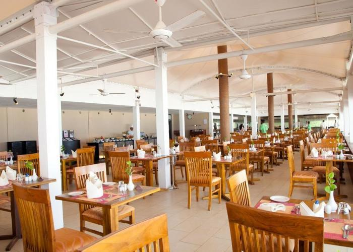 Cinnamon Hakuraa Huraa Luxhotels (10)