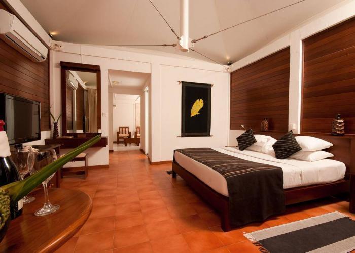 Cinnamon Hakuraa Huraa Luxhotels (3)