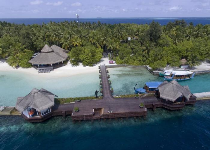Ellaidhoo Maldives By Cinnamon Luxhotels (18)