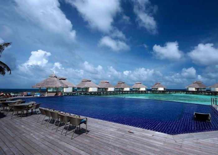 Ellaidhoo Maldives By Cinnamon Luxhotels (4)