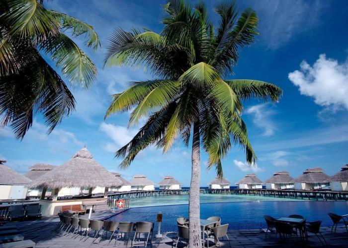 Ellaidhoo Maldives By Cinnamon Luxhotels (6)
