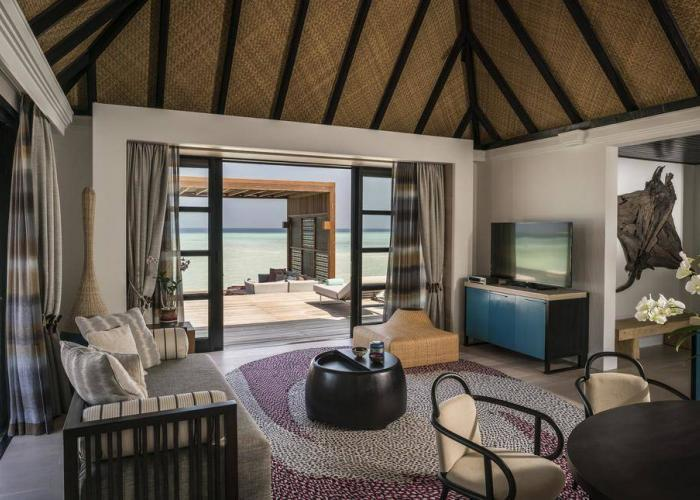 Four Seasons Kuda Huraa Luxhotels (13)