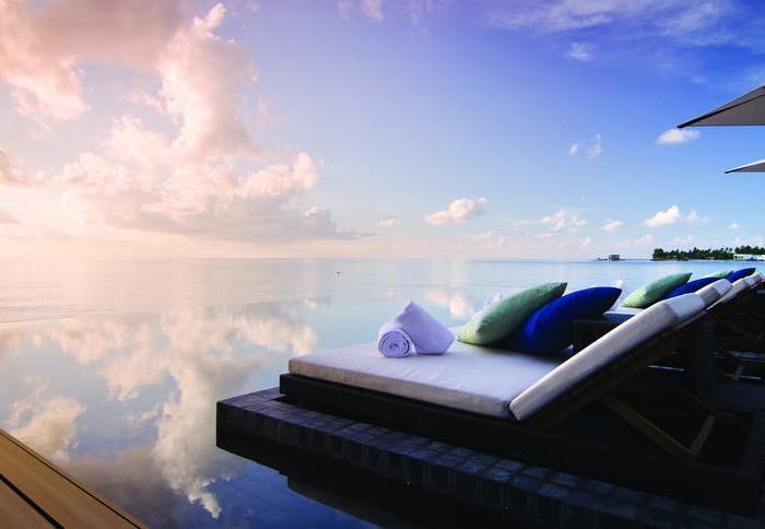 Jumeirah Dhevanafushi Luxhotels (10)