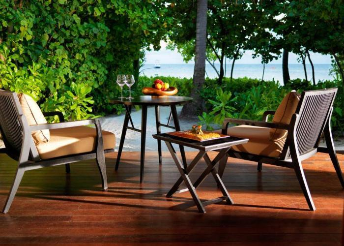 Jumeirah Dhevanafushi Luxhotels (17)