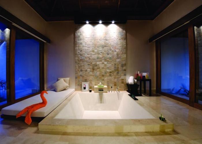 Jumeirah Dhevanafushi Luxhotels (18)