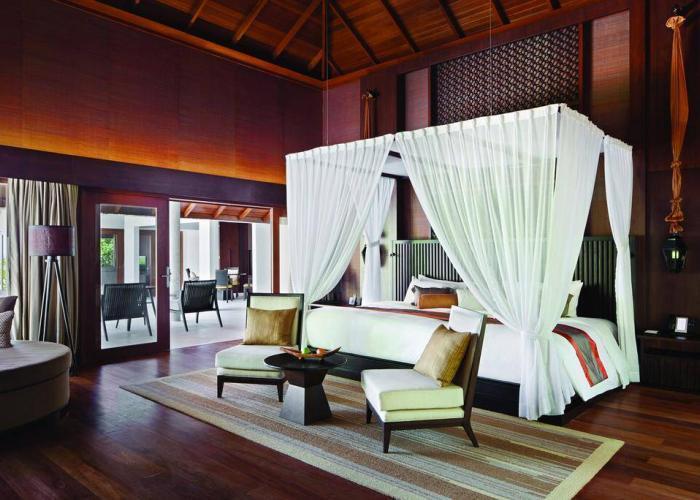 Jumeirah Dhevanafushi Luxhotels (19)