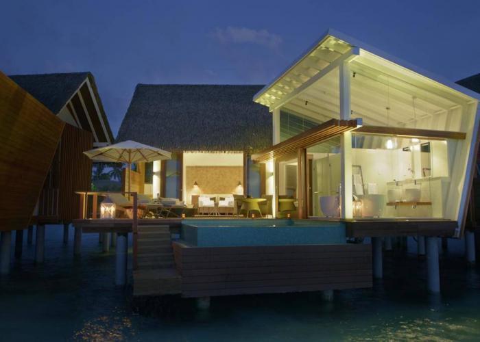 Kandholhu Mledives Luxhotels (1)
