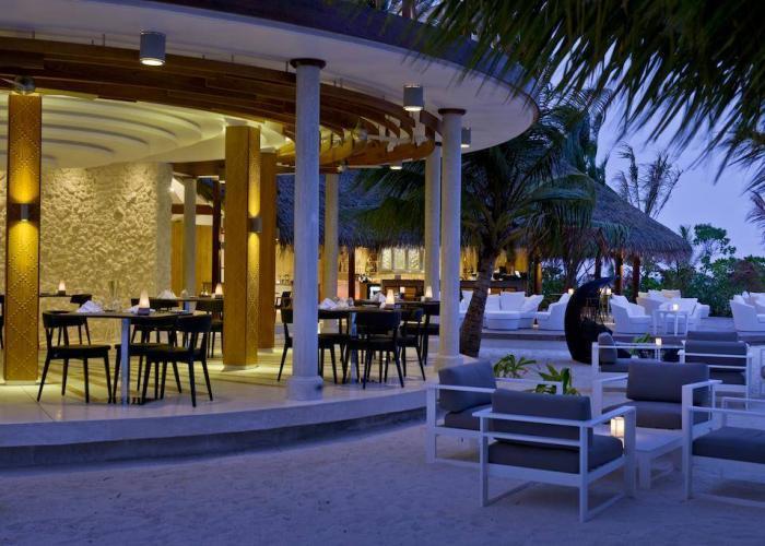 Kandholhu Mledives Luxhotels (14)