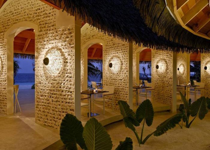 Kandholhu Mledives Luxhotels (15)