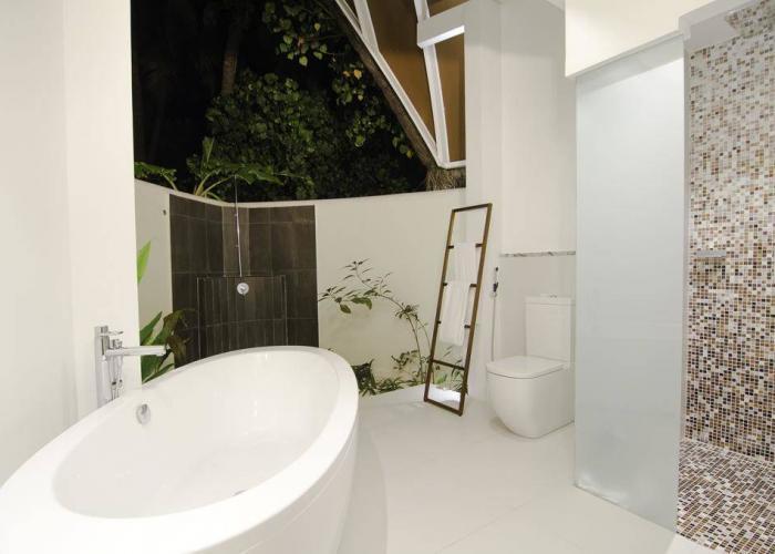 Kandholhu Mledives Luxhotels (19)
