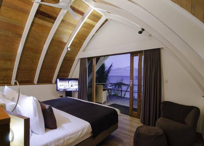 Kandholhu Mledives Luxhotels (20)