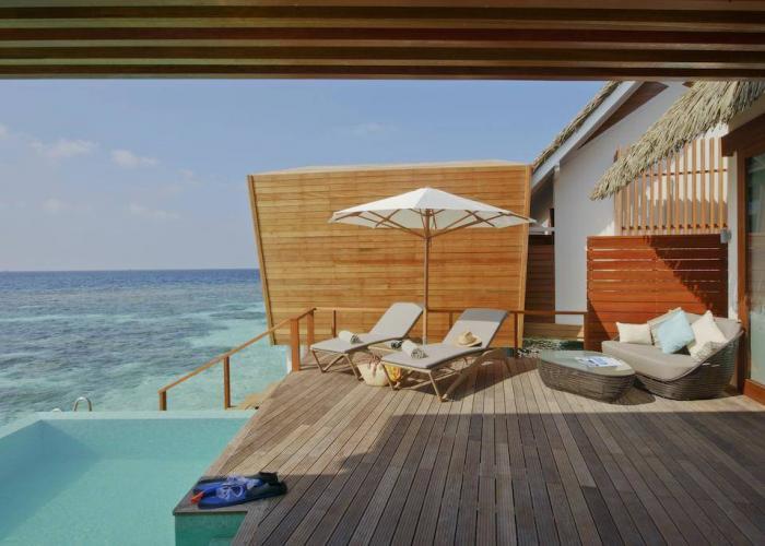 Kandholhu Mledives Luxhotels (3)