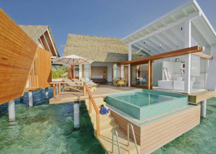 Kandholhu Mledives Luxhotels (6)