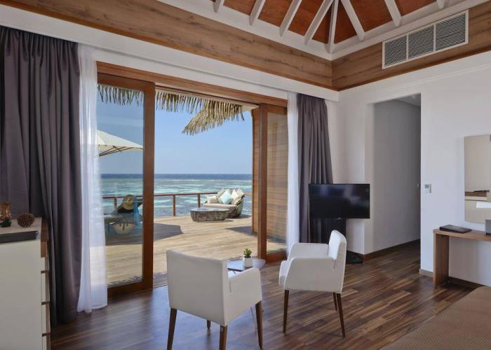 Kandholhu Mledives Luxhotels (8)
