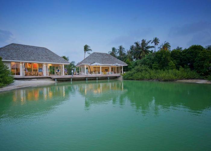 Kandima Maldives Luxhotels (12)