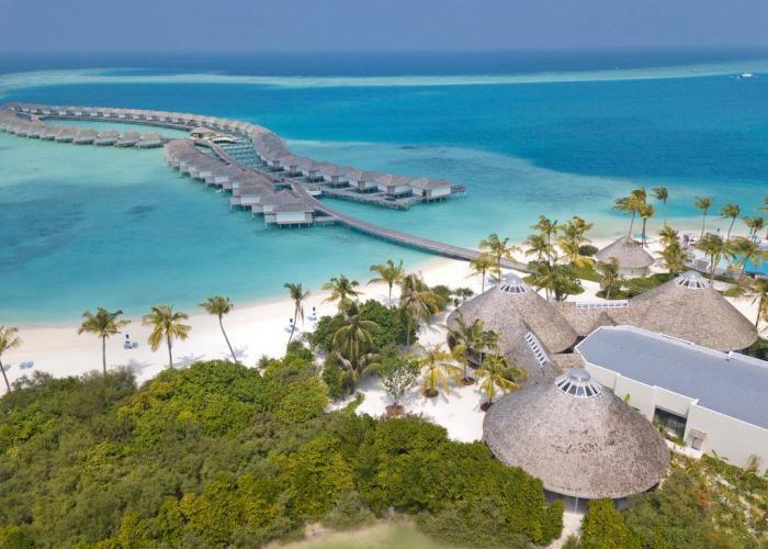 Kandima Maldives Luxhotels (14)