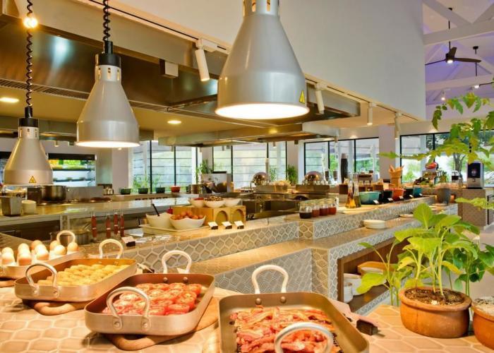 Kandima Maldives Luxhotels (16)