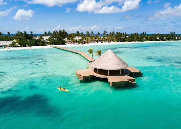 Kandima Maldives Luxhotels (19)