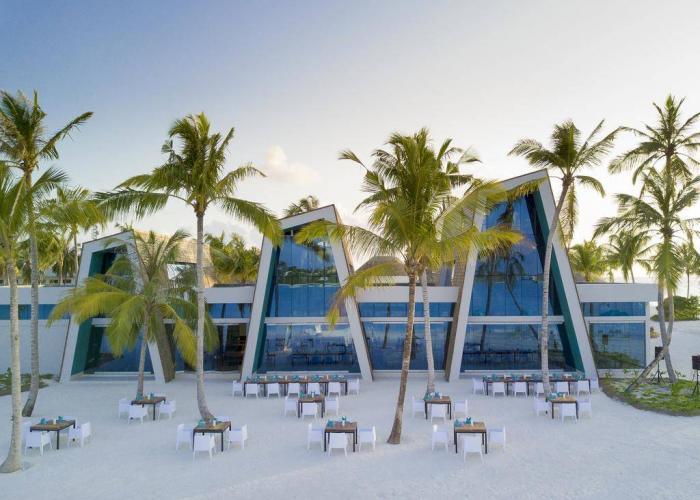 Kandima Maldives Luxhotels (6)