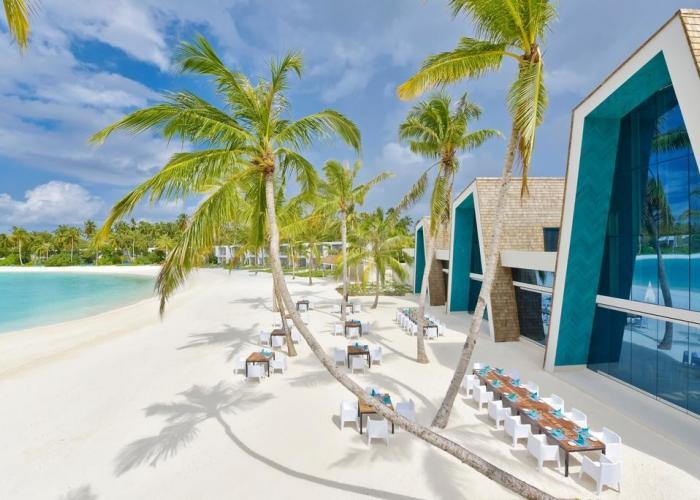 Kandima Maldives Luxhotels (7)