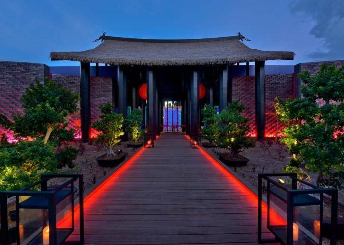 Kandima Maldives Luxhotels (9)