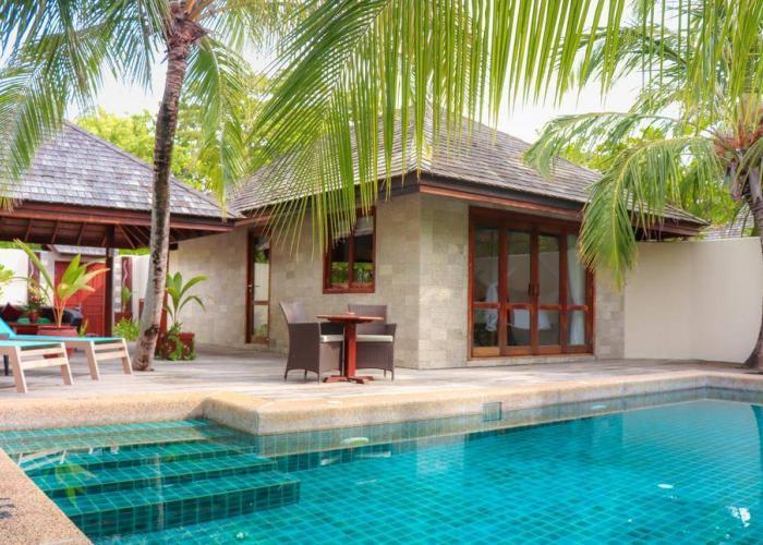 Kuredu Island Resort Luxhotels (13)