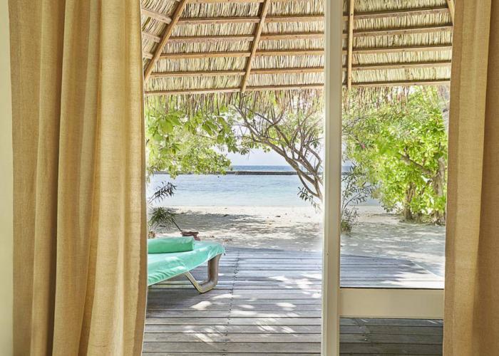 Kuredu Island Resort Luxhotels (2)