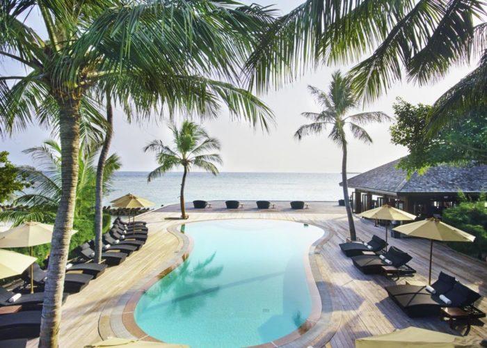 Kuredu Island Resort Luxhotels (5)