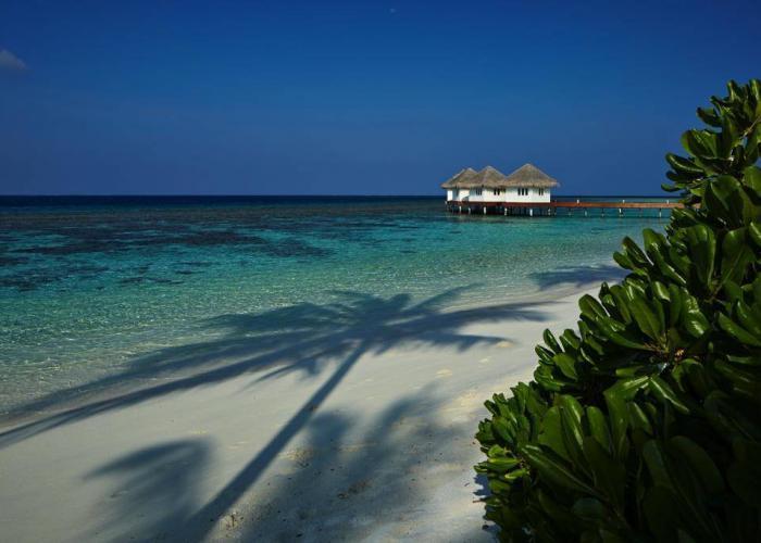Loama Resort Luxhotels (13)