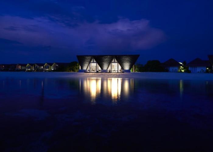 Loama Resort Luxhotels (14)