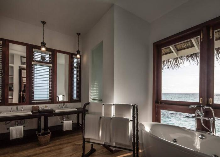 Loama Resort Luxhotels (21)