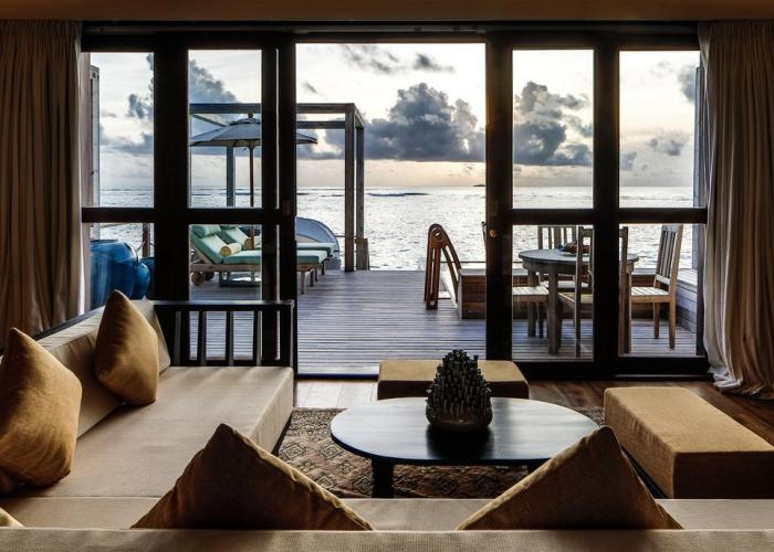 Loama Resort Luxhotels (22)