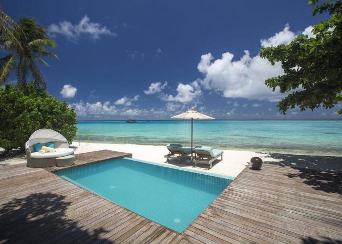 Loama Resort Luxhotels (23)