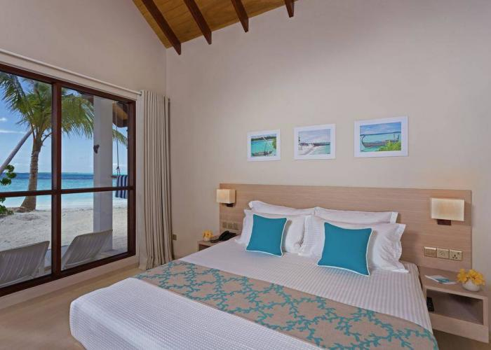 Malahini Kuda Bandos Luxhotels (2)
