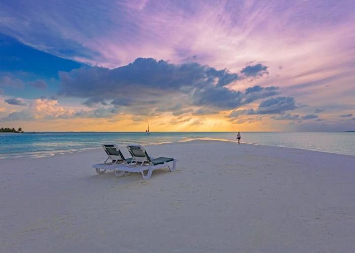 Meeru Island Resort And Spa Luxhotels (11)