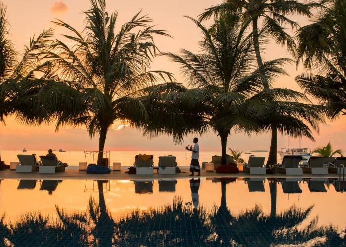 Meeru Island Resort And Spa Luxhotels (12)